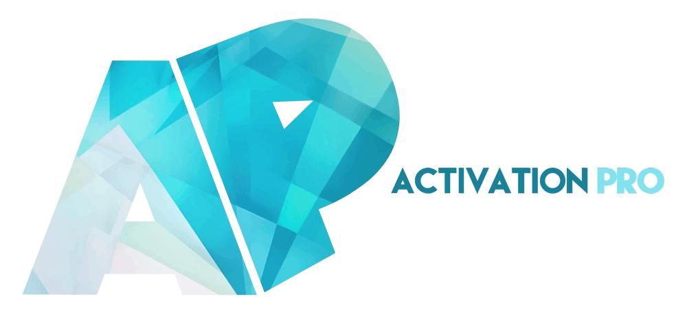 Activation Pro
